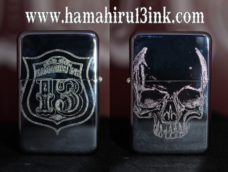tattoo-piercing-hamahiru-13-ink-mechero-tipo-zippo