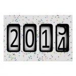 ¡¡¡Adios a 2013!!!
