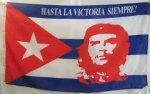 Tatuajes en Cuba.