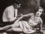 100 Años de Tatuajes.