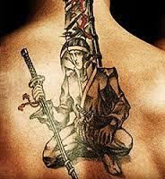 Tatuaje Fernando Alonso1a