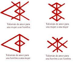 Tatuajes-vikingos