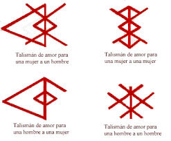 Ideas para tatuajes. Símbolos islandeses y vikingos. | Hamahiru INK Estudio de Tatuajes en ...