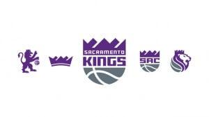 Sacramento Kings 1