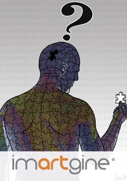 Comprar ilustraciones online - Imartgine.es