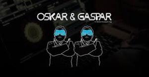 Oskar y Gaspar 1